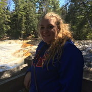 Kaylee L., Babysitter in Traverse City, MI with 6 years paid experience