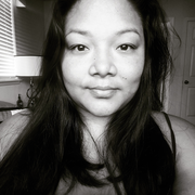 Leah K. - Honolulu Pet Care Provider