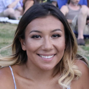Raeanna A. - Yakima Pet Care Provider