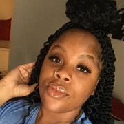 Alexis P., Care Companion in Hattiesburg, MS with 5 years paid experience