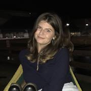 Alyssa H. - Sicklerville Babysitter