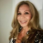 Maria A. - Boca Raton Babysitter