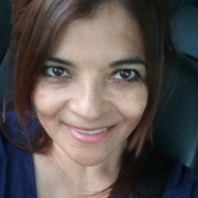 Hilda A., Nanny in Castaic, CA 91384 with 6 years of paid experience