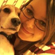 Courtney S. - Saluda Pet Care Provider