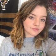 Shannon S. - Tallahassee Babysitter