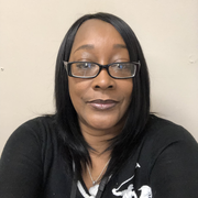 Tonya B. - Pittsburgh Care Companion