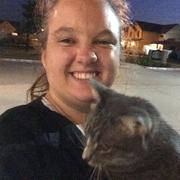 Jessica B. - Weatherford Care Companion