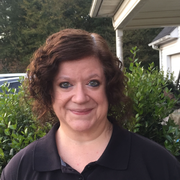 Kimberly G., Nanny in Mansfield, GA 30055 with 32 years of paid experience