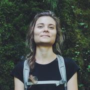 Alesha D. - Portland Nanny