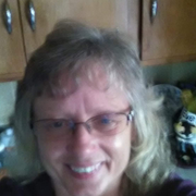 Georgia L., Nanny in Monticello, IN with 30 years paid experience