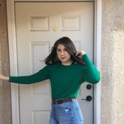 Felisha C. - Albuquerque Babysitter