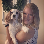 Katherine H., Pet Care Provider in Franklin, TN with 1 year paid experience
