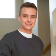 Jacob N. - Menomonie Pet Care Provider