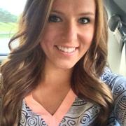 Danielle A. - Duluth Pet Care Provider