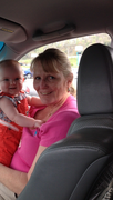 Laurie B., Nanny in Ellington, CT with 0 years paid experience