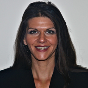 Jennifer L. - Plainsboro Babysitter