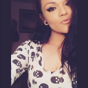 Brittany C. - Green River Babysitter