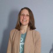 Jessica R. - Williamsport Pet Care Provider