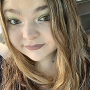 Caitlin N., Babysitter in Dallas, GA with 0 years paid experience