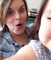 Juliana W., Babysitter in Los Angeles, CA with 15 years paid experience