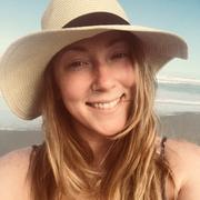 Allison C. - Breckenridge Babysitter