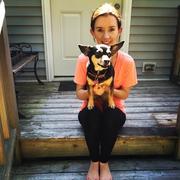 Kassandra S. - Sag Harbor Pet Care Provider