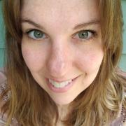 Brittany B. - Lynnwood Pet Care Provider