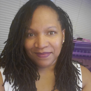 Dana J., Babysitter in Laveen, AZ 85339 with 35 years of paid experience