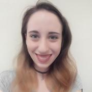 Samantha G. - Orchard Park Pet Care Provider