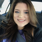 "Lexi R. - Burleson <span class=""translation_missing"" title=""translation missing: en.application.care_types.child_care"">Child Care</span>"