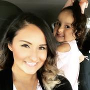 Loretta G. - Corpus Christi Babysitter