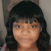 Rychelle C., Care Companion in Hagerstown, MD with 2 years paid experience
