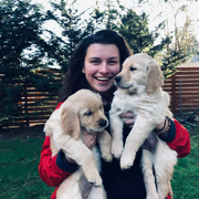 Liz M., Pet Care Provider in Kirkland, WA with 3 years paid experience