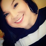 Hannah B. - Edwardsville Babysitter