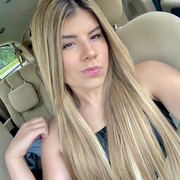 Georgina R., Babysitter in Orlando, FL with 1 year paid experience