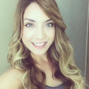 Yajaira G. - Austin Nanny