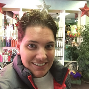 Amanda P., Nanny in Norwalk, CT with 9 years paid experience