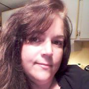 Jennifer L. - Carthage Babysitter