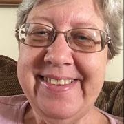 Christine F. - Davenport Pet Care Provider