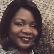 Kellie B. - Shreveport Babysitter