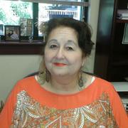 Linda L. - Laredo Babysitter