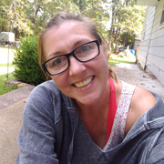 Shannon P., Babysitter in Elkland, MO with 24 years paid experience