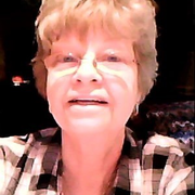 Joyce B. - Deer Park Babysitter
