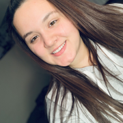 """Hayley C. - Rochester <span class=""""translation_missing"""" title=""""translation missing: en.application.care_types.child_care"""">Child Care</span>"""