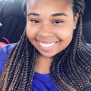 Mikaela S. - Waco Babysitter