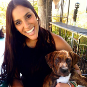 Sofia M., Nanny in Martinez, CA with 4 years paid experience