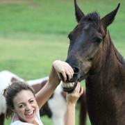 Madison B. - Sierra Vista Pet Care Provider