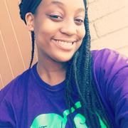 Latavia J. - Killeen Pet Care Provider