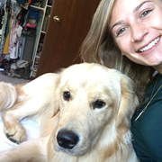 Nicole D. - Steamboat Springs Pet Care Provider