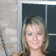 Sharon O. - Houston Nanny